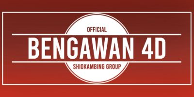 SK Group Partner Bengawan4D